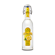 360 SORRENTO LEMON