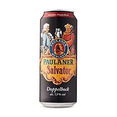 PAULANER SALVATOR DOPPELBOCK