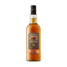 TYRCONNELL 16 YO