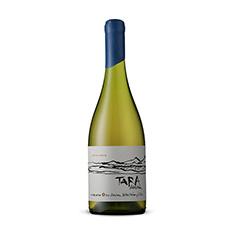 TARA WHITE WINE 1 CHARDONNAY