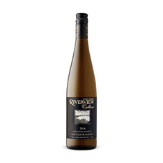 RIVERVIEW ANGELINA'S RESERVE GEW�RZTRAMINER