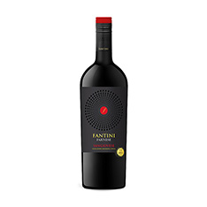 FARNESE SANGIOVESE IGT