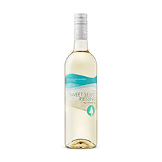 SPRUCEWOOD SHORES SWEET SELECT VQA DDP
