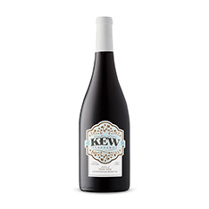 KEW VINEYARDS PINOT NOIR