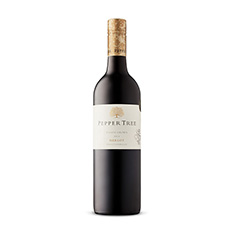 PEPPER TREE MERLOT