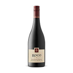 ROCO MARSH ESTATE PINOT NOIR