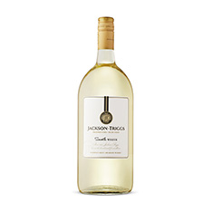 JACKSON-TRIGGS PROPRIETORS' SELECTION SMOOTH WHITE