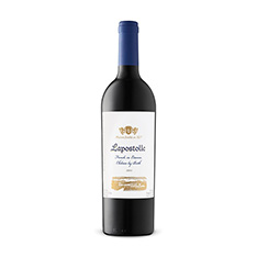 LAPOSTOLLE RED BLEND