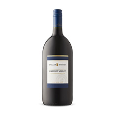 PELLER ESTATES FAMILY SERIES CABERNET MERLOT VQA