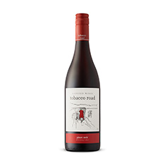 GAPSTED TOBACCO ROAD PINOT NOIR
