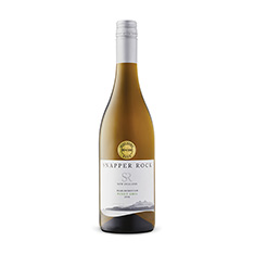 SNAPPER ROCK MARLBOROUGH PINOT GRIS