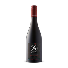 ASTROLABE PROVINCE MARLBOROUGH PINOT NOIR