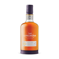 LONGMORN 16-YEAR-OLD SPEYSIDE SINGLE MALT SCOTCH WHISKY