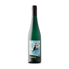 LOOSEN UP RIESLING, RHEINHESSEN