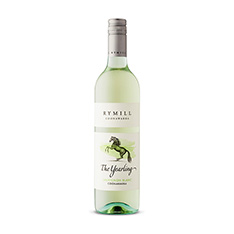 RYMILL THE YEARLING SAUVIGNON BLANC COONAWARRA