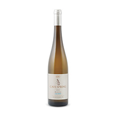 CAVE SPRING CSV RIESLING 2017