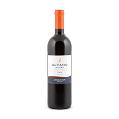 SYMINGTON FAMILY ESTATES ALTANO 2015