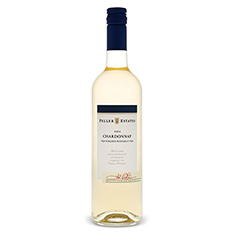 PELLER ESTATES FAMILY SERIES CHARDONNAY VQA