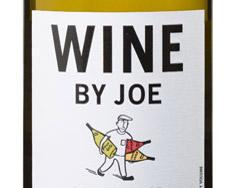 WINE BY JOE PINOT GRIS 2017