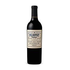 MURPHY-GOODE MERLOT 2015