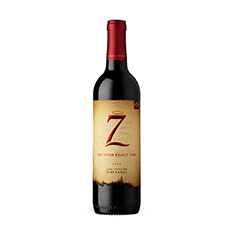 7 DEADLY ZINS OLD VINE ZINFANDEL (V)