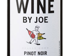 WINE BY JOE PINOT NOIR 2015