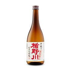 TATENOKAWA 50 JUNMAI DAIGINJO