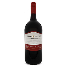 FRENCH CROSS CABERNET MERLOT