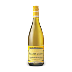 SONOMA-CUTRER RUSSIAN RIVER RANCHES CHARDONNAY (V)