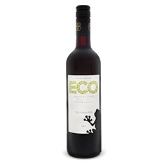 PELEE ISLAND ECO RED VQA