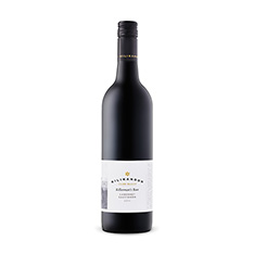 KILIKANOON KILLERMAN'S RUN CABERNET SAUVIGNON 2017