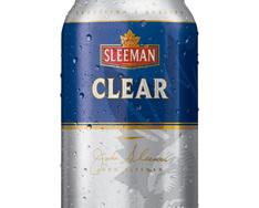 SLEEMAN CLEAR