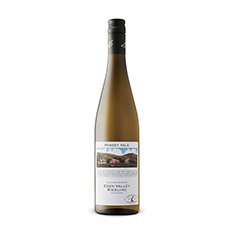 PEWSEY VALE SINGLE VINEYARD ESTATE RIESLING 2016