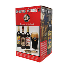 SAMUEL SMITH'S SELECTION