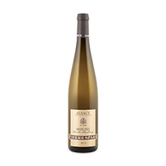 PIERRE SPARR ALTENBOURG RIESLING 2017