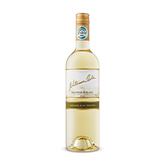 WILLIAM COLE MIRADOR SELECTION SAUVIGNON BLANC 2016