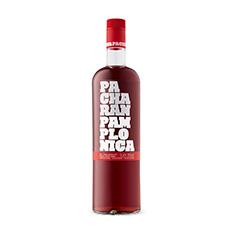 PAMPLONICA PACHARAN