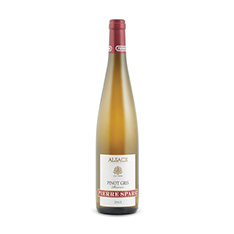 PIERRE SPARR GRANDE R�SERVE PINOT GRIS 2017
