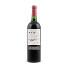 CATENA CABERNET SAUVIGNON (V)