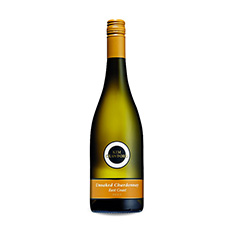 KIM CRAWFORD EAST COAST UNOAKED CHARDONNAY